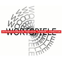 Wortspiele- Internationales Festival Junger Literatur